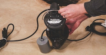 Best Primary Sump Pumps
