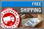 How To Get Free Shipping On Sump Pumps