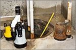 How To Pick The Perfect Sump Pump