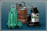 How To Pick The Perfect Submersible Sump Pump