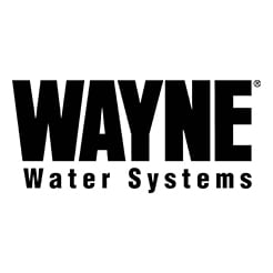 Wayne Combination Sump Pump Systems