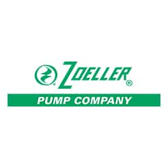 Zoeller Combination Sump Pump Systems