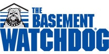 Basement Watchdog Combination Sump Pump Systems