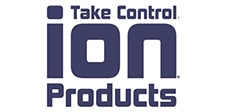 iON Products Primary Sump Pumps