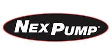 NexPump Combination Sump Pump Systems