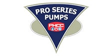 PHCC Pro Series Primary Sump Pumps