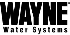 Wayne Primary Sump Pumps