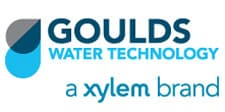 Goulds Primary Sump Pumps