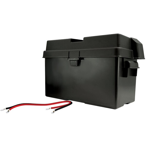 iON Battery Add-On Kit