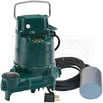 Learn More About Zoeller 53-0029