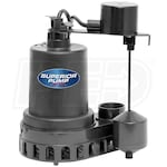 Learn More About Superior Pump 92372
