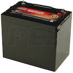 Learn More About Interstate Batteries DCM0075